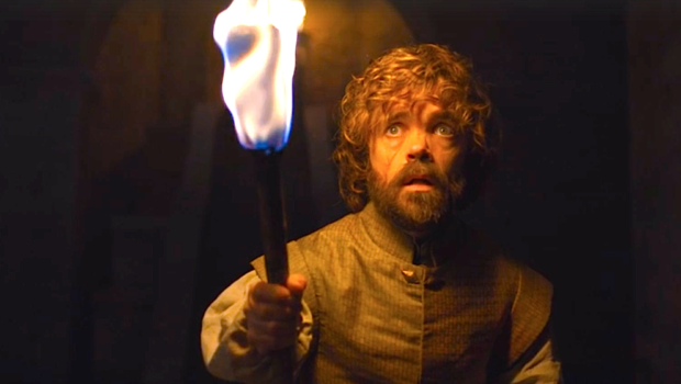 1462196099-tyrion-game-of-thrones
