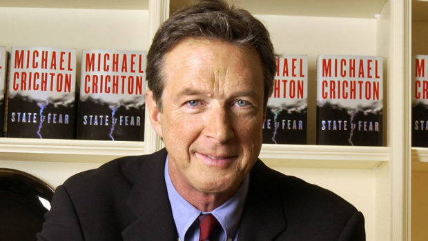 michael_crichton