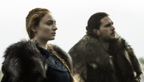 game-of-thrones-jon-sansa