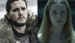 kit-harrington-evan-rachel-wood-loaded